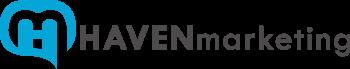 Haven Marketing Logo